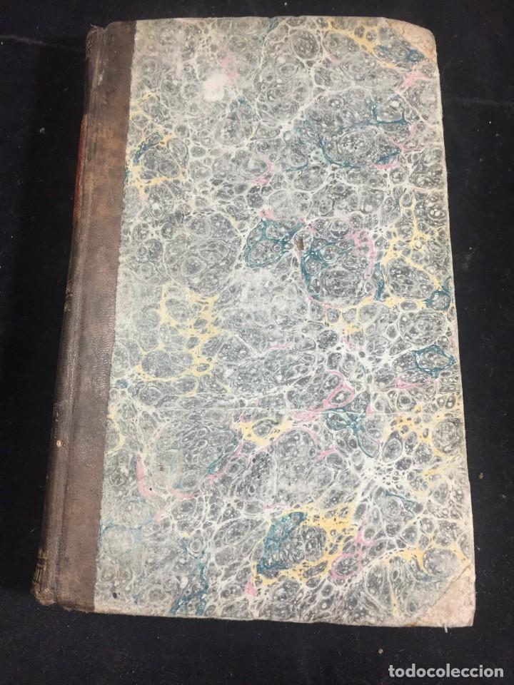 Libros antiguos: 1518 Ioannis Ioviani Pontani. Amorum libri De amore coniugali, Tumulorum, edición original Latín - Foto 18 - 239399620