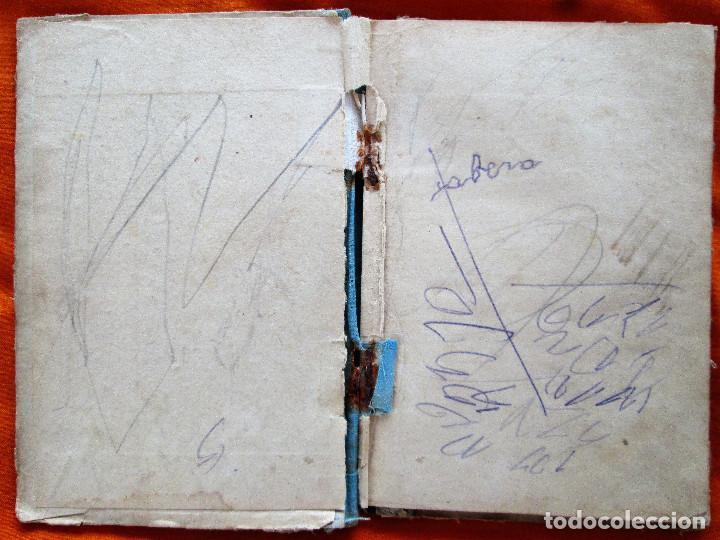 Libros antiguos: GRAMATICA DE HERRANZ - Foto 3 - 52975834