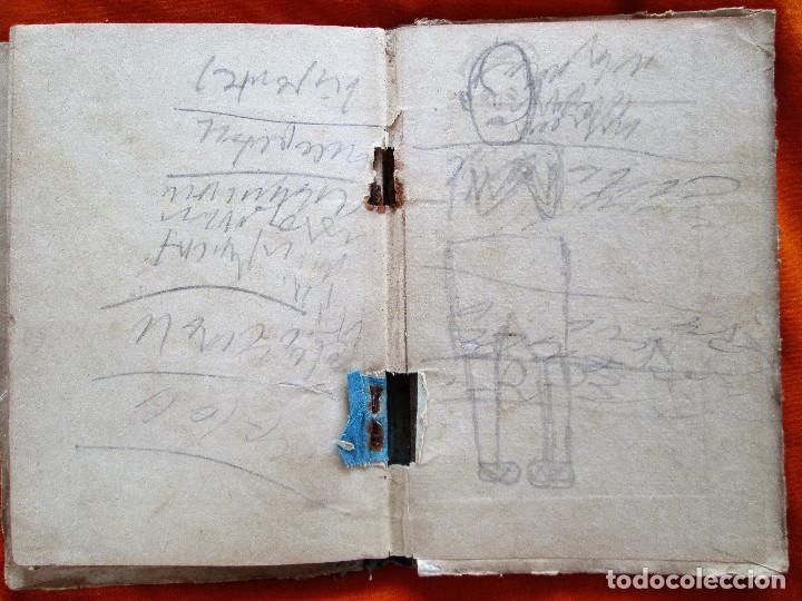 Libros antiguos: GRAMATICA DE HERRANZ - Foto 7 - 52975834