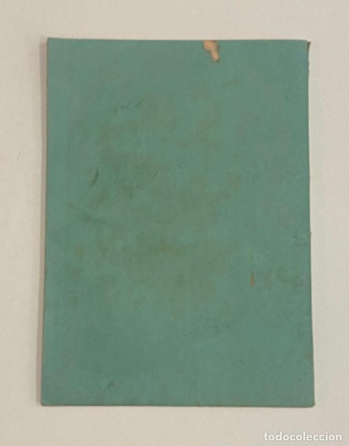 Libros antiguos: ¿QUÉ ES LA MASONERÍA? - TORRAS Y BÁGES, Joseph. - Foto 4 - 240854035