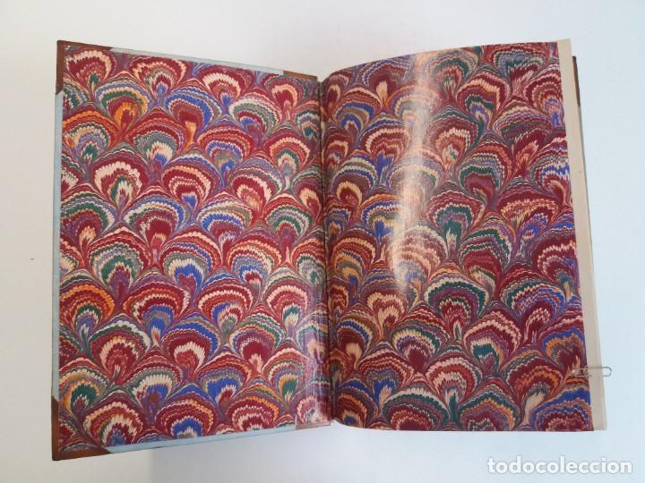Libros antiguos: EXCELENTE Y PRECIOSO LIBRO LOS CAMPOS DE BATALLA DE FRANCIA MODERNISTA MAS DE 120 AÑOS - Foto 16 - 241953365