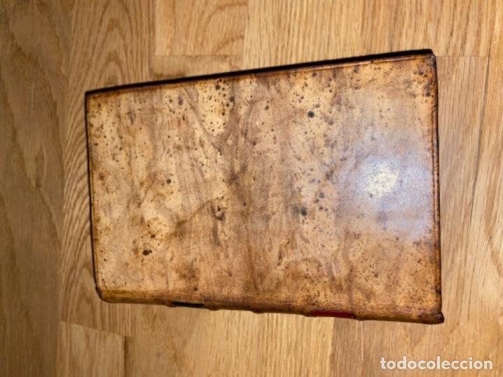Libros antiguos: EFEMÉRIDES TAURINAS 1925 DON VENTURA 1928 LUX BARCELONA SEGUNDA SERIE - Foto 2 - 243143010