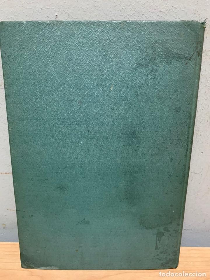 Libros antiguos: ANDORRA. MELCIOR FONT I PERE PUJOL I CASADEMONT. VOL III 1930. BARCELONA. - Foto 2 - 243569015