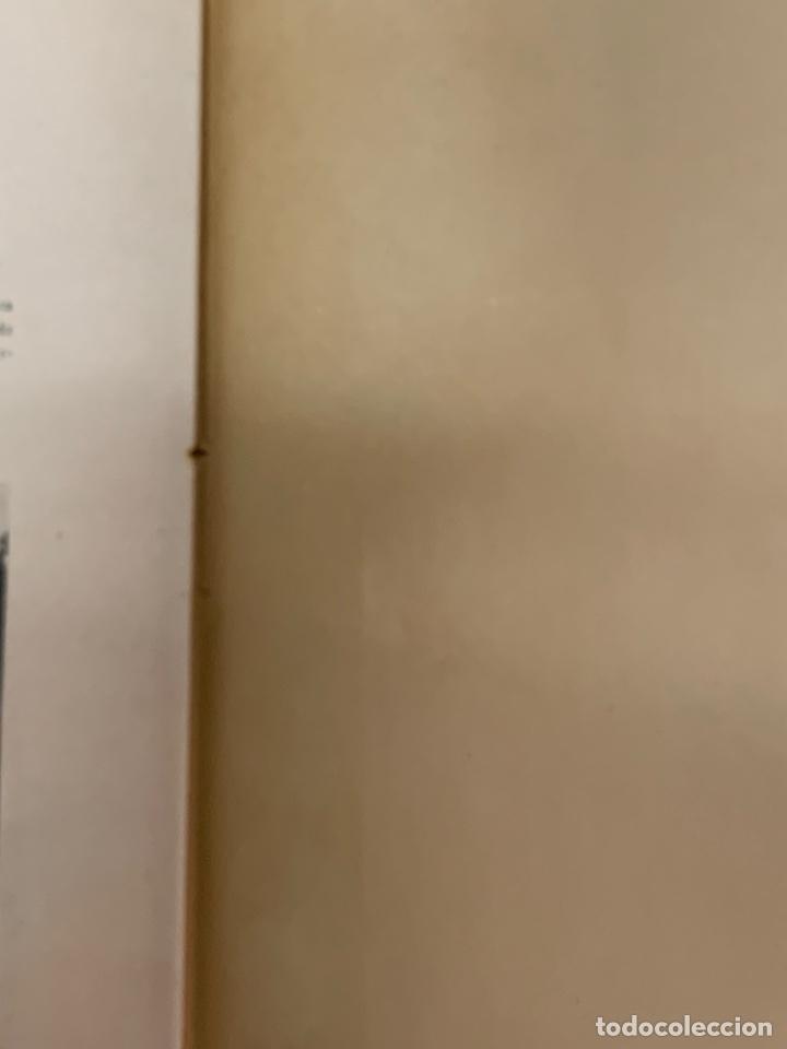 Libros antiguos: ANDORRA. MELCIOR FONT I PERE PUJOL I CASADEMONT. VOL III 1930. BARCELONA. - Foto 7 - 243569015