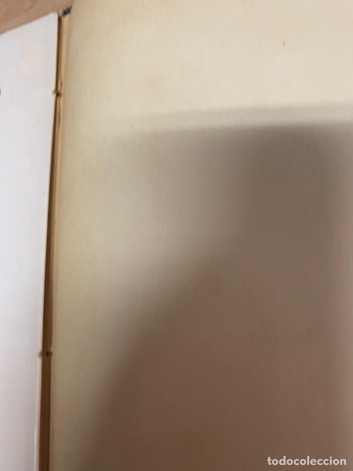 Libros antiguos: ANDORRA. MELCIOR FONT I PERE PUJOL I CASADEMONT. VOL III 1930. BARCELONA. - Foto 11 - 243569015