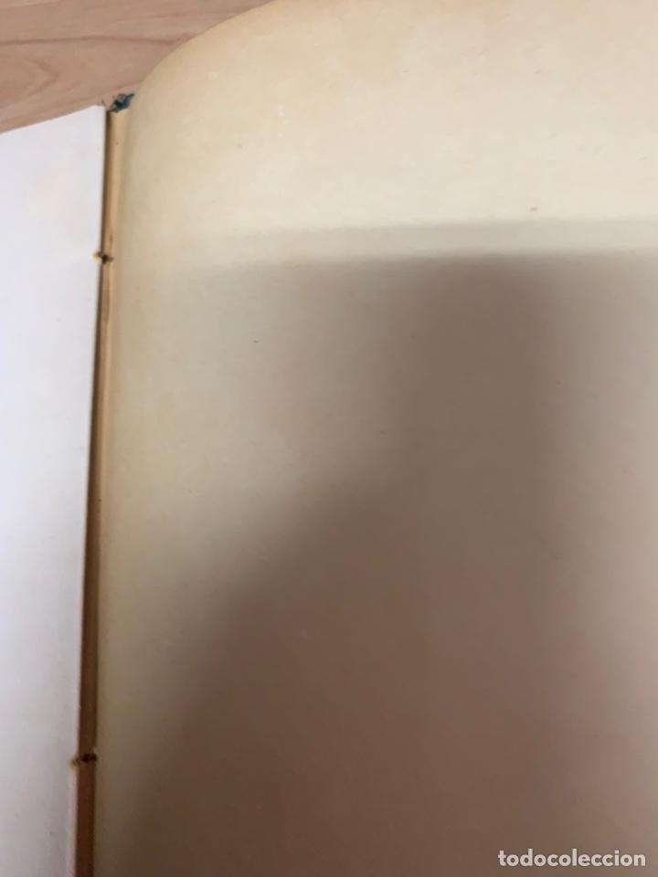 Libros antiguos: ANDORRA. MELCIOR FONT I PERE PUJOL I CASADEMONT. VOL III 1930. BARCELONA. - Foto 12 - 243569015