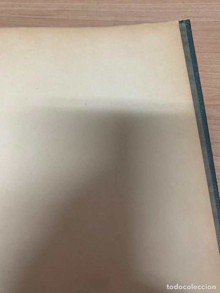 Libros antiguos: ANDORRA. MELCIOR FONT I PERE PUJOL I CASADEMONT. VOL III 1930. BARCELONA. - Foto 13 - 243569015