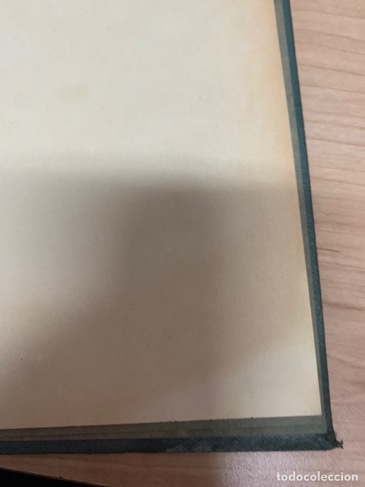 Libros antiguos: ANDORRA. MELCIOR FONT I PERE PUJOL I CASADEMONT. VOL III 1930. BARCELONA. - Foto 14 - 243569015
