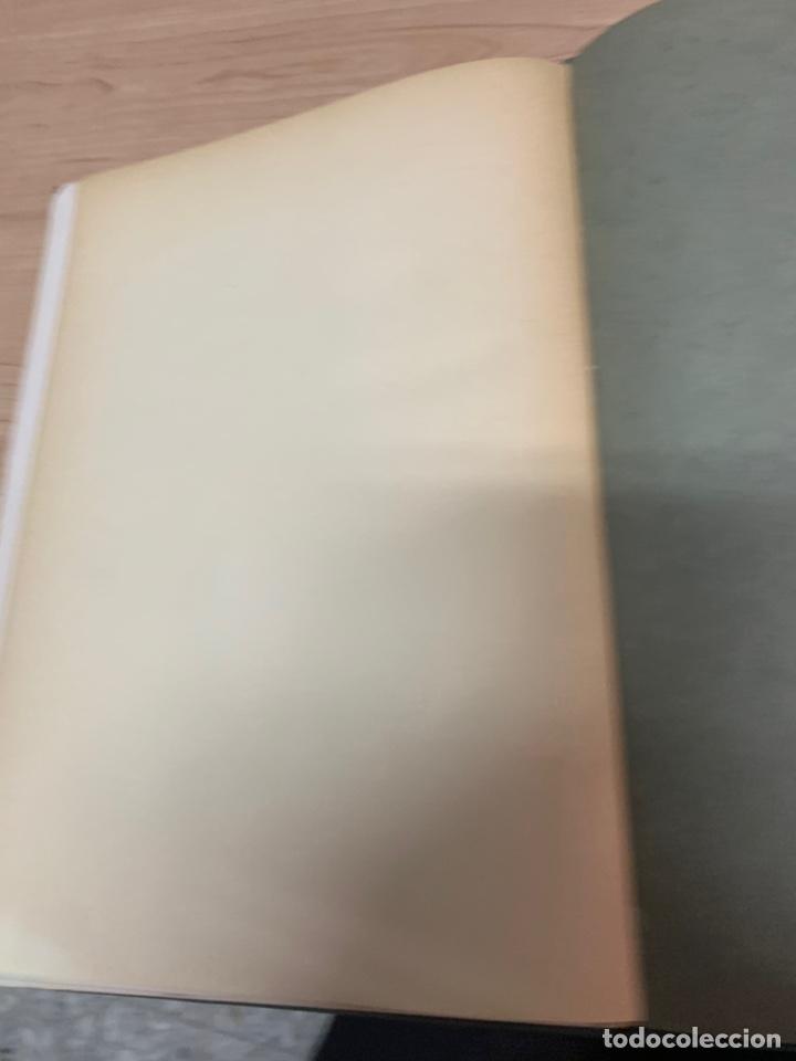 Libros antiguos: ANDORRA. MELCIOR FONT I PERE PUJOL I CASADEMONT. VOL III 1930. BARCELONA. - Foto 15 - 243569015