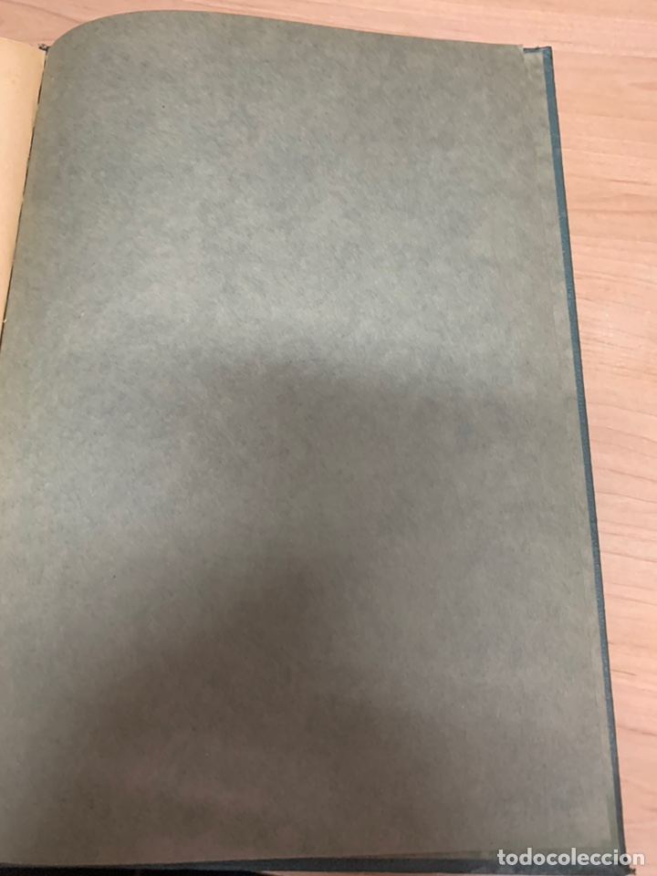 Libros antiguos: ANDORRA. MELCIOR FONT I PERE PUJOL I CASADEMONT. VOL III 1930. BARCELONA. - Foto 16 - 243569015