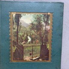Libros antiguos: ANDORRA. MELCIOR FONT I PERE PUJOL I CASADEMONT. VOL III 1930. BARCELONA.. Lote 243569015