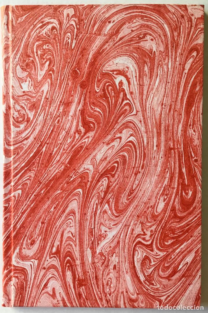 Libros antiguos: UNA JOYA DESCONOCIDA DE CALDERON. Estudio acerca de ella. - CASTRO Y ROSSI, Adolfo de. - Foto 5 - 243990515