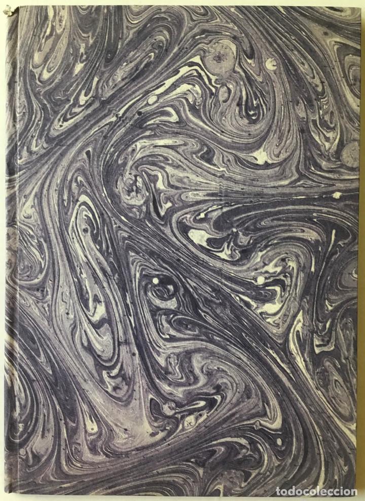 Libros antiguos: POR LA CURIA ORDINARIA ECLESIASTICA DE LA CIUDAD DE VIQUE, EN RESPUESTA A LAS DUDAS, QUE EN EL... - Foto 6 - 244480035