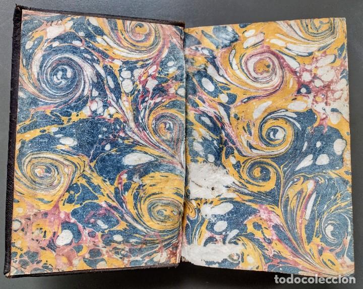 Libros antiguos: CICERÓN. DISCURSOS ORACIONES ESCOGIDAS. LATÍN-ESPAÑOL. 1783, IMPRENTA DE SANCHA - Foto 5 - 244855675