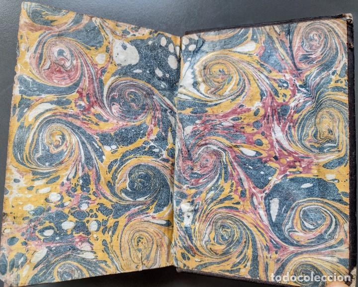 Libros antiguos: CICERÓN. DISCURSOS ORACIONES ESCOGIDAS. LATÍN-ESPAÑOL. 1783, IMPRENTA DE SANCHA - Foto 11 - 244855675