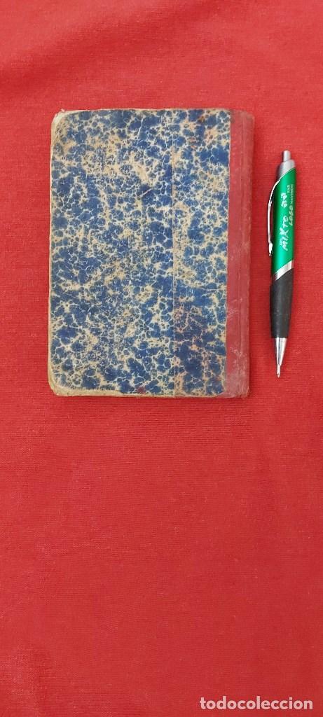 Libros antiguos: LA COCINA ESPAÑOLA ANTIGUA-CONDESA DE PARDO BAZÁN-1913-1920 - Foto 7 - 244899535