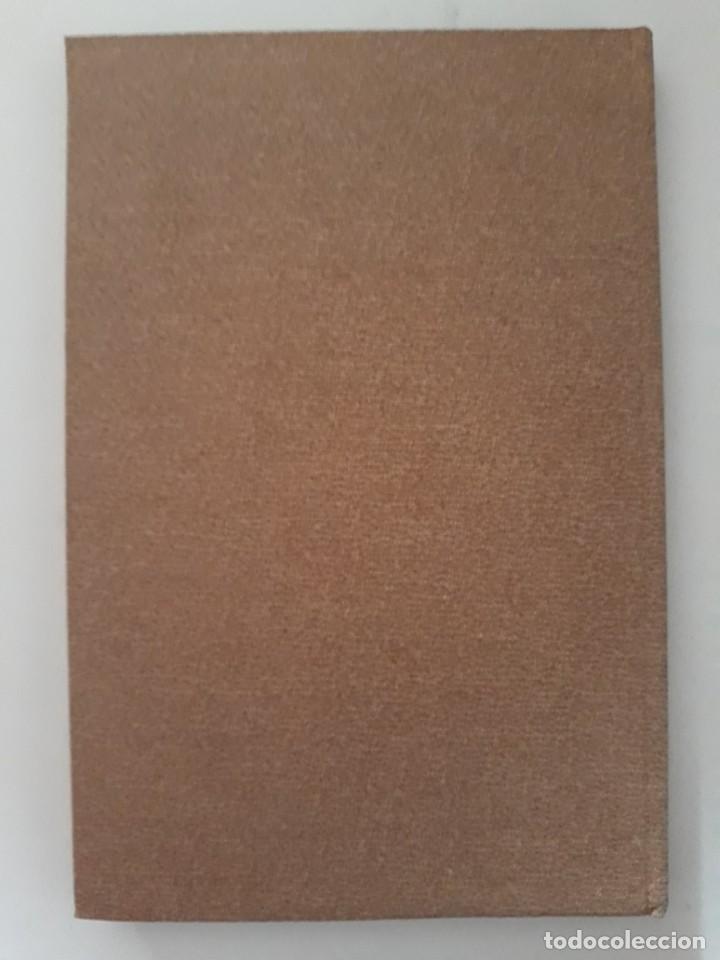 Libros antiguos: LOS NEGROS. Maurice Delafosse. Editorial Labor, 1931. - Foto 9 - 245124560