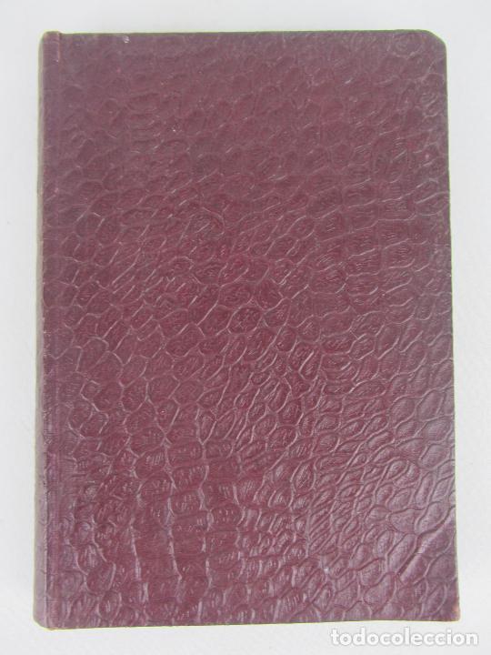 Libros antiguos: Noticia descriptiva e historica de cidade de Thomar - J.M.Sousa - Thomar 1903 - Con Ex libris - Foto 3 - 245210195
