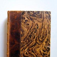Libros antiguos: UNE JEUNE FILLE VOYAGEA... CLAUDE FARRERE. FLAMMARION ÉDITEUR. 1925. Lote 245512260