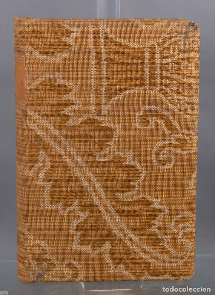 Libros antiguos: Le sourire d'Athèna-André Beaunier-Librairie Plon 1911 - Foto 2 - 245640315
