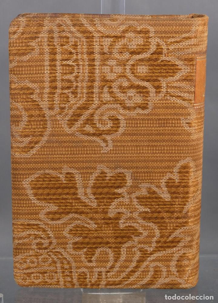 Libros antiguos: Le sourire d'Athèna-André Beaunier-Librairie Plon 1911 - Foto 3 - 245640315