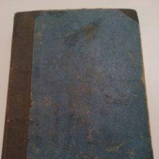 Libros antiguos: ANTIGUO LIBRO LA COCINA PRÁCTICA, PICADILLO, QUINTA EDICIÓN 1916.. Lote 245713920
