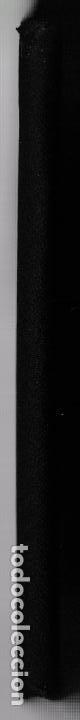 Libros antiguos: EL VENCEDOR - B RAMBO S.J. - NARRACIÓ MISSIONS DL PARAGUAI - FOMENT DE PIETAT 1936 - CATALÀ - Foto 2 - 245973545