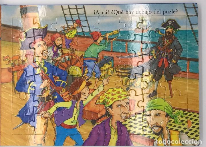 Libros antiguos: LIBRO - Foto 2 - 246977590