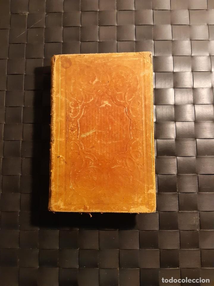 EL CRITERIO 1854 (Libros Antiguos, Raros y Curiosos - Pensamiento - Otros)