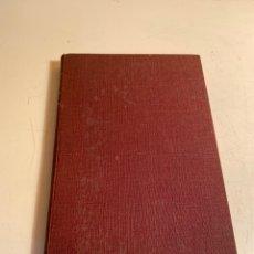 Libros antiguos: JAVIER DE MIRANDA. Lote 249115705