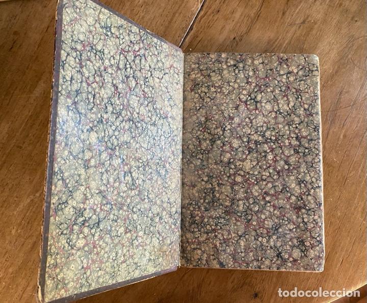 Libros antiguos: Libro Paul Féval Les Mystères de Londres - Tomo 1 - Nouvelle Édition- s.XIX - Foto 5 - 249528360