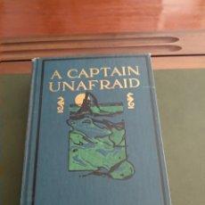 Libros antiguos: LIBRO ANTIGUO CON DEDICATORIA. Lote 250147125