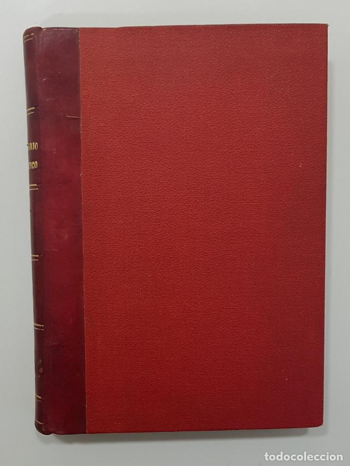 DICCIONARIO GEOGRÁFICO POPULAR. CANTARES,REFRANES,MODISMOS. GABRIEL MARÍA VERGARA MARTÍN. 1923 (Libros Antiguos, Raros y Curiosos - Bellas artes, ocio y coleccionismo - Otros)