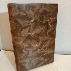 Libros antiguos: CEGUERA DE AMOR, ELINOR GLYN, NARRATIVA / NARRATIVE, EDITORIAL JUVENTUD ARGENTINA, 1921. Lote 250350680