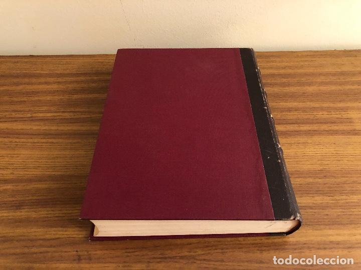 Libros antiguos: GASTRONOMIE PRACTIQUE. ALI-BAB. 1 al 624 / 625 al 1281. Ernest Flammarion - 1931 - Foto 14 - 252681320