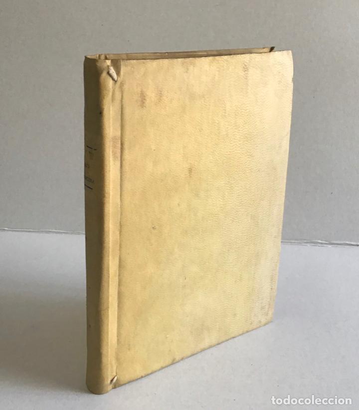 Libros antiguos: ACTAS SINCERAS NUEVAMENTE DESCUBIERTAS DE LOS SANTOS SATURNINO, HONESTO...MACEDA, Miguel Joseph de. - Foto 9 - 253249415