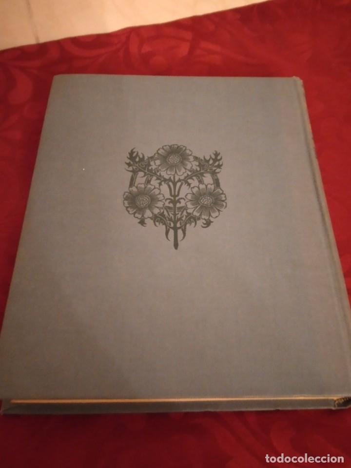 Libros antiguos: j.jacquin petites filles du temps passé illustrations de rene vincent,1929 - Foto 12 - 254438475