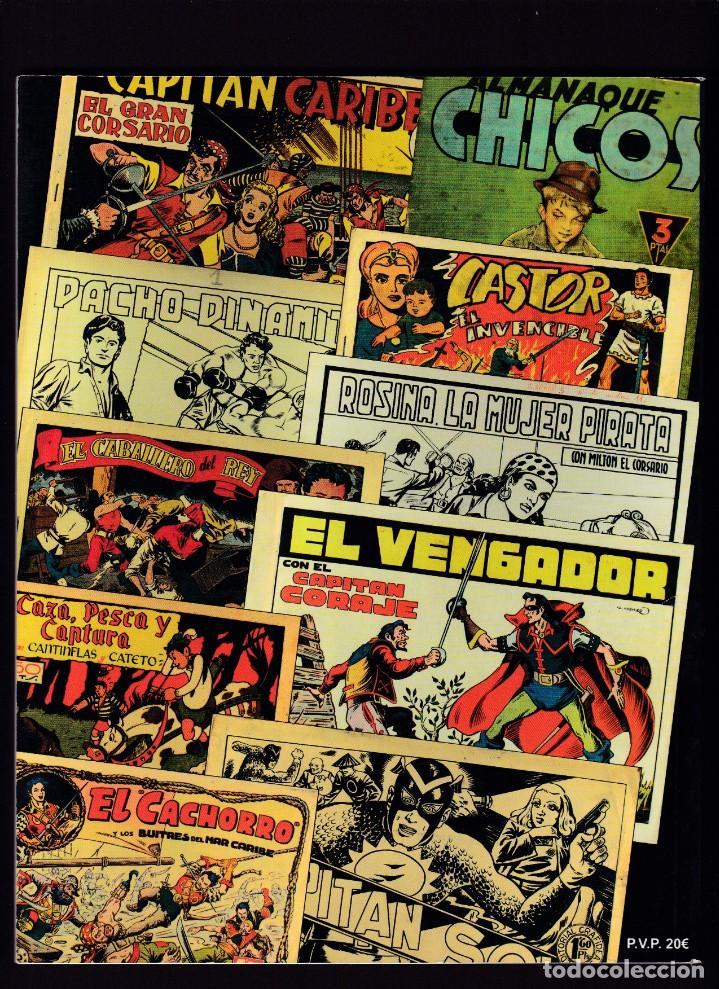 Libros antiguos: TEBEOS Y ORIGINALES DE EPOCA - CATALOGO SUBASTA - SOLER Y LLACH / MAYO 2005 - Foto 2 - 254605795