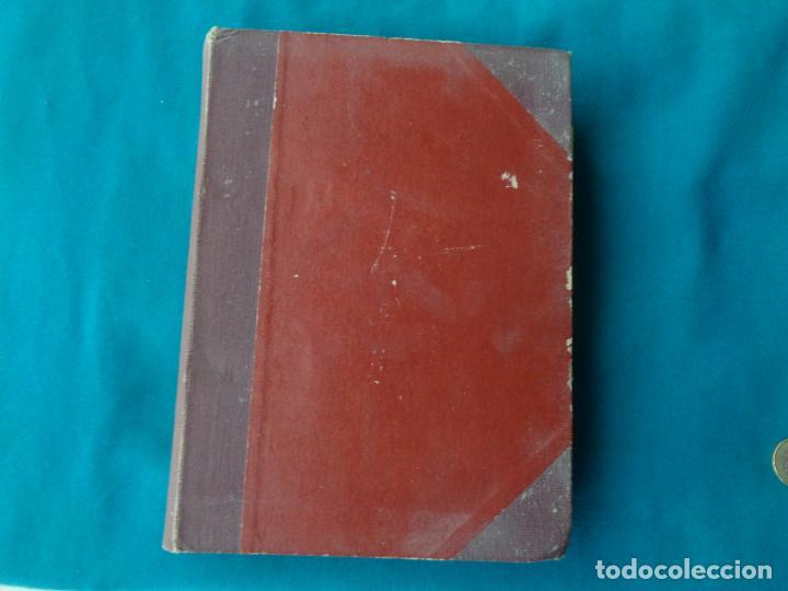 COCINA. LA COCINA PRÁCTICA, PUGA Y PARGA,MANUEL MARÍA (PICADILLO) (Libros Antiguos, Raros y Curiosos - Cocina y Gastronomía)