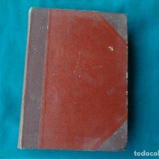 Libros antiguos: COCINA. LA COCINA PRÁCTICA, PUGA Y PARGA,MANUEL MARÍA (PICADILLO). Lote 255484825
