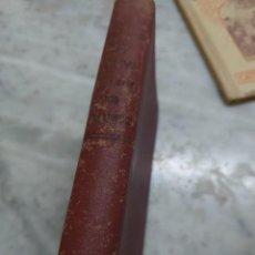 Libros antiguos: PRPM 37 BREVE HISTORIA DEL MUNDO. CON DOCE MAPAS. H.G. WELLS.. Lote 257545400