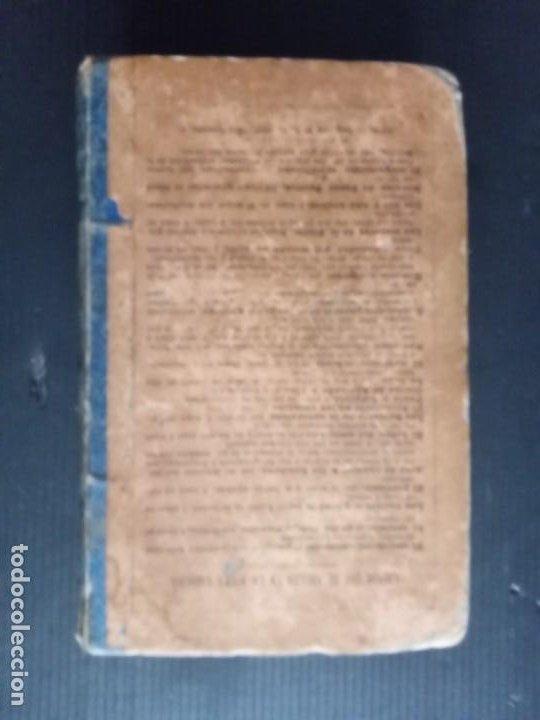 Libros antiguos: El cocinero Europeo.Garnier hermanos 1880. - Foto 8 - 257596585