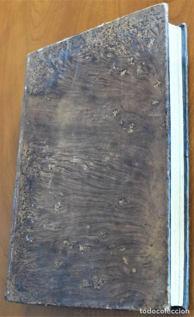 Libros antiguos: HISTORIA UNIVERSAL - CÉSAR CANTÚ - 1854 A 1859 - 10 TOMOS COMPLETA - MADRID, GASPAR Y ROIG EDITORES - Foto 73 - 257655180