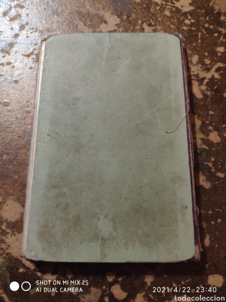 Libros antiguos: KATHOLISCHER KATECHISMUS (BISTUM EICHSTÄTT) - Foto 4 - 257737450