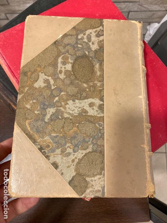 Libros antiguos: Libro bouddha vivant, en francés - Foto 7 - 259999170