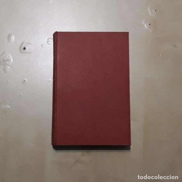 Libros antiguos: MARÍA ANTONIETA - STEFAN ZWEIG - Foto 3 - 261875555