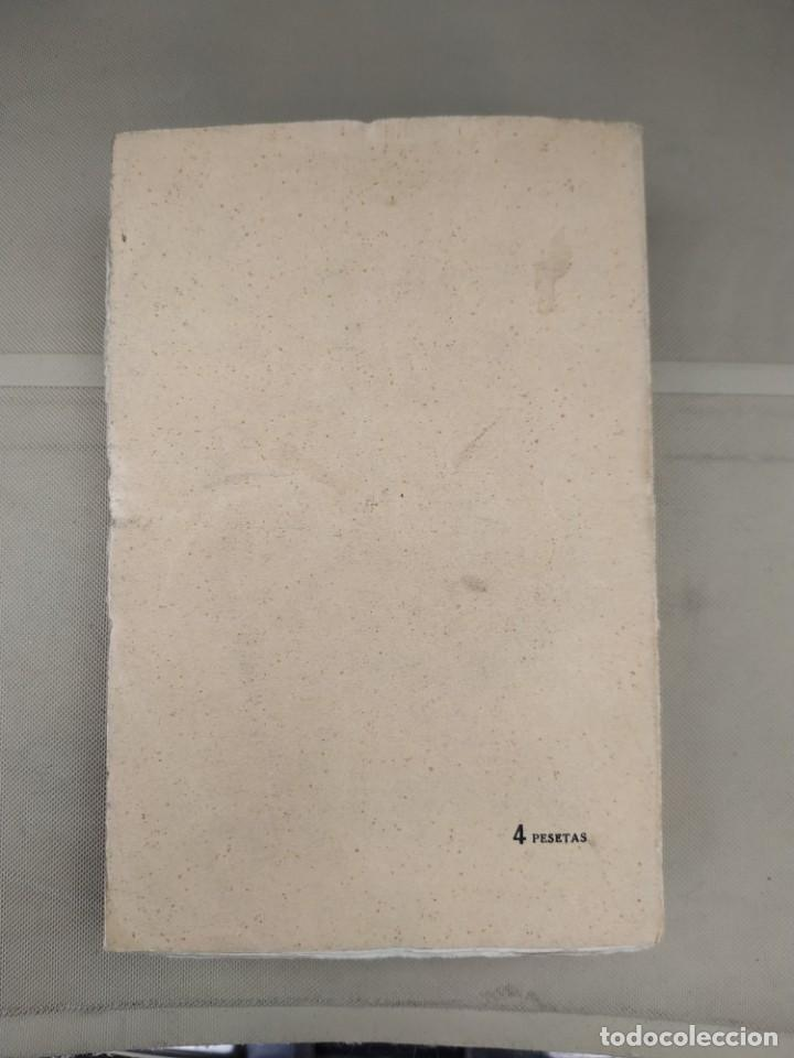 Libros antiguos: 1924. Cocina Moderna, Cocina Práctica, Cocina para Todos - Juan Antonio de Eguilaz - Foto 3 - 262509050