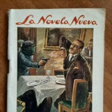 Livres anciens: 1ª EDICIÓN ? 1926 INOCENTES - ANGEL PESTAÑA. Lote 262791355