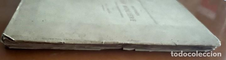 Libros antiguos: OEVVRES DE MOLIERE. P.L. JACOB, 1874 - Foto 6 - 262983770