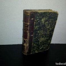 Libros antiguos: 19- ANTIGUO - DE MADRID A NÁPOLES -PEDRO ANTONIO DE ALARCÓN - 1886. Lote 266423593